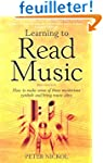 Learning to Read Music: 3rd edition
