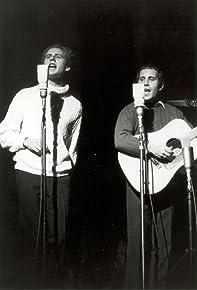 Bilder von Simon & Garfunkel