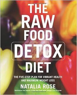 Loss (Raw Food Series): Natalia Rose: 9780060834371: Amazon.com: Books