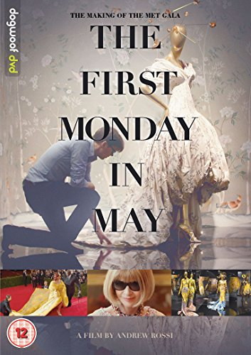 the-first-monday-in-may-dvd