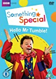 Something Special - Out and About: Hello Mr Tumble [DVD]