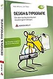 Image de Design & Typografie - Der Klassiker erweitert mit neuen Workshops: Die überraschend einfa