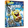 SpongeBob SquarePants: Viking Adventure [DVD]