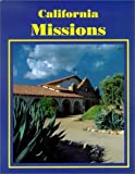 img - for California Missions by Barbara Shangle (1997-10-01) book / textbook / text book