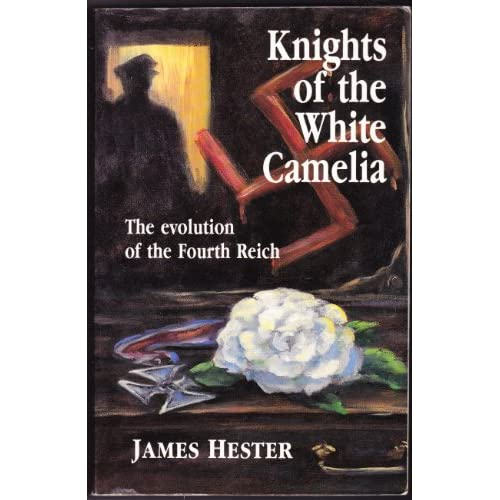 Knights of the White Camelia: Wikis