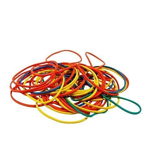 fmx-gummi-fur-kuche-und-buro-elastisch-verschiedene-farben-250-stuck