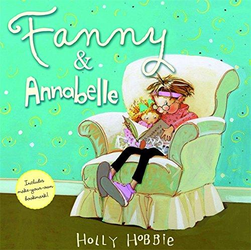 fanny-annabelle
