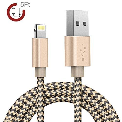 zeuste-15m-cable-lightning-vers-usb-chargeur-en-nylon-iphone-charger-avec-connecteur-ultra-compact-p