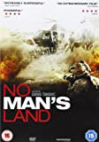 No Man's Land [Import anglais]