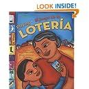 Playing Loteria / El juego de la loteria
