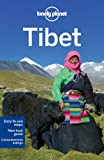 Lonely Planet Tibet (Country Travel Guide)