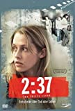 2:37 - Two thirty seven (Einzel-DVD).