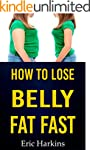 How To Lose Belly Fat: Shrink Your St...