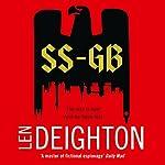 SS-GB | Len Deighton