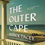 The Outer Cape: A Novel | Patrick Dacey