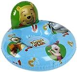 Atosa - Asiento de piscina Winnie The Pooh