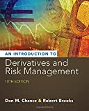img - for Introduction to Derivatives and Risk Management (with Stock-Trak Coupon) book / textbook / text book