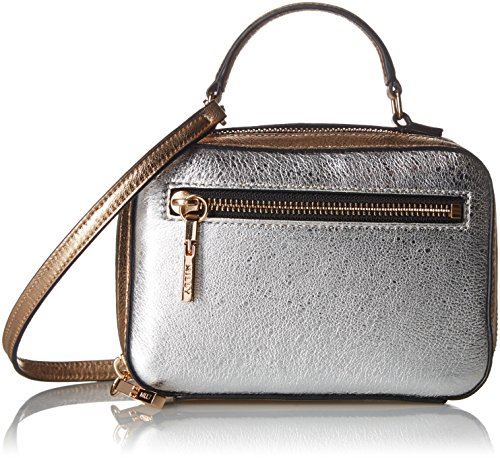 MILLY-Mixed-Metallic-Mini-Satchel