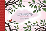 img - for Birdsong: A Story in Pictures: TOON Level 1 (Toon Books) book / textbook / text book