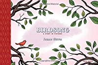 Birdsong: A Story in Pictures: TOON Level 1