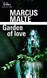 Garden of Love par Malte