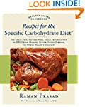 Recipes for the Specific Carbohydrate...