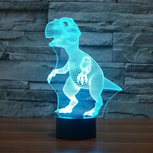 dinosauri-3d-proiettore-inganno-ottico-a-led-luce-notturna-haiyu-cambiare-7-farbwech-con-acrilico-fl