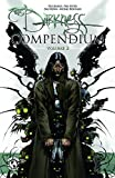 img - for The Darkness Compendium Volume 2 book / textbook / text book