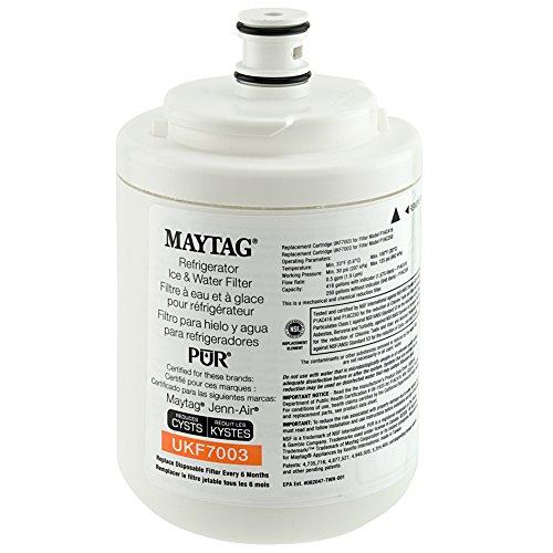 beko-filtre-a-eau