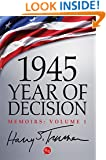 1945: Year of Decision