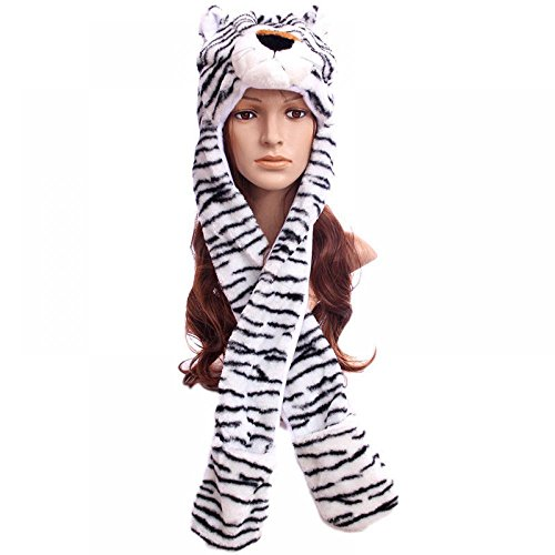 white-tiger-us-sellercaps-glove-hood-multifunctional-hat-cute-super-warm