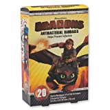 Dragons Bandages - 20 Per Pack