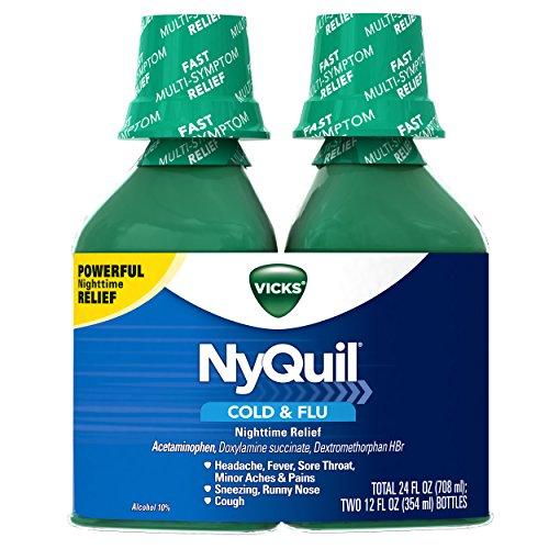 vicks-nyquil-cold-flu-nighttime-relief-original-flavor-liquid-2-x-12-fl-oz