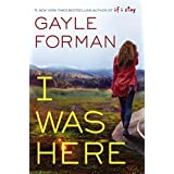 Gayle Forman (Author)   Download:   $10.99