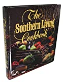 Southern Living Cookbook (0848707095) by Southern Living Ed
