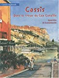 echange, troc Antoine Scantamburlo - Cassis dans le creux du Cap Canaille