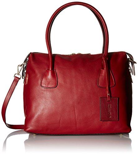 donna-bella-designs-colette-leather-shoulder-bag-deep-red