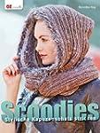 Scoodies: Stylische Kapuzenschals str...