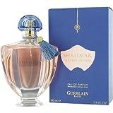 Guerlain Shalimar Parfum Initial Eau de Parfum - 100 ml