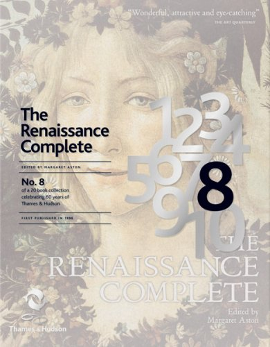 The Renaissance Complete (60th Anniversary Edition)
