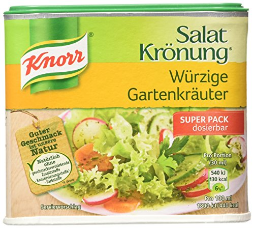 knorr-salat-kroenung-gartenkraueter-garden-herbs-vinaigrette-mix-container-for-21-l