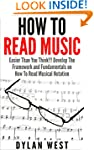 How To Read Music: Easier Than You Th...