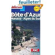 Petit Futé Côte d'Azur