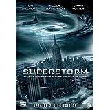 Superstorm [Region 2]