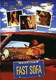 Fast Sofa [DVD] [2001] [Region 1] [US Import] [NTSC]