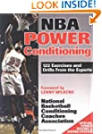NBA Power Conditioning: 122 Exercises...
