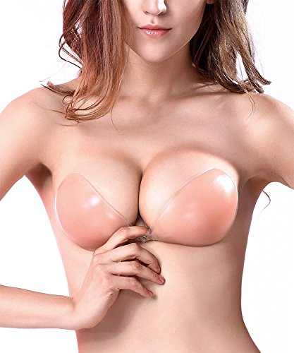 aibrou-reusable-adhesive-stick-on-push-up-gel-strapless-backless-invisible-silicone-bra-cleavage-nat