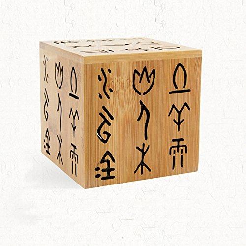 debon-chinesische-oracle-bambus-raucherstabchen-sandelholz-raucherstabchen-halter-cube-aroma-ofen-cr