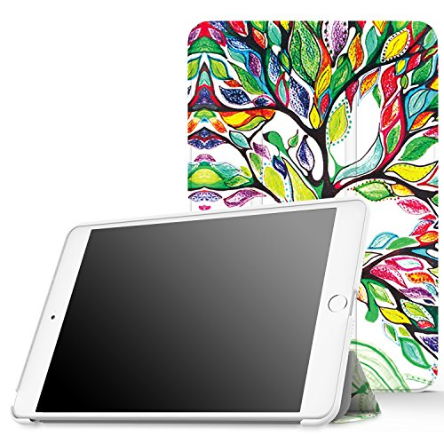 moko-ipad-mini-4-case-ultra-slim-lightweight-smart-shell-stand-cover-case-with-auto-wake-sleep-for-a