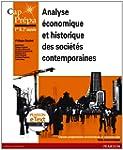 Analyse �conomique et historique des...